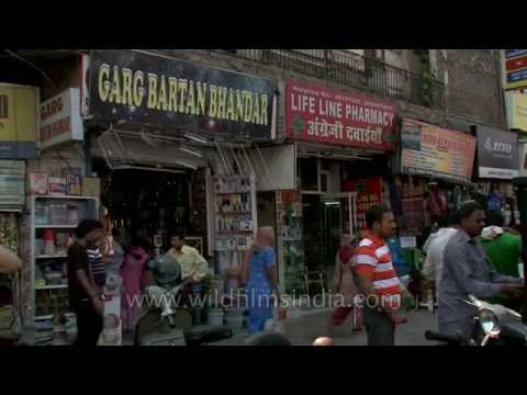 Life Line Pharmacy - drug stores in India