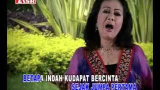 RAMA DAN SHINTA yusnia @ lagu dangdut