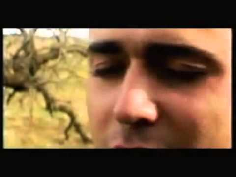 جوتيار زاخوي (видео)