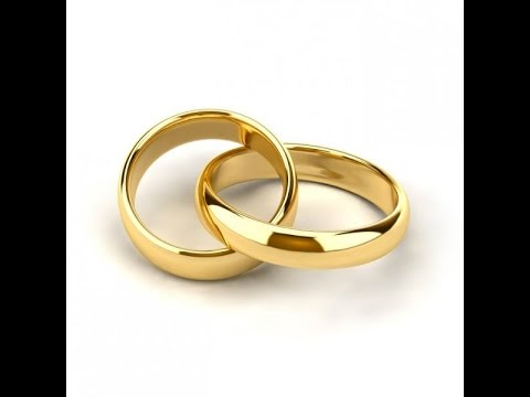 comment negocier mariage