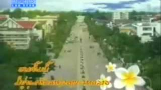 Video Dan Dok Champa - Muang Lao Ban Hau MP3, 3GP, MP4, WEBM, AVI, FLV Juni 2018