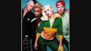 Nonton No Doubt   Rock Steady Film Subtitle Indonesia Streaming Movie Download