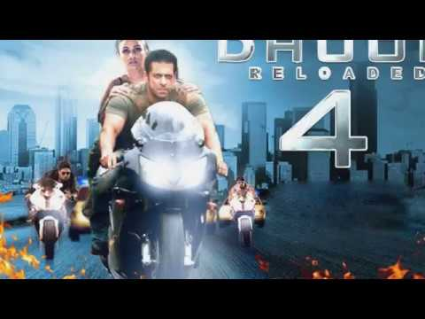 Video Dhoom 4 : Trailer (2017)  | Salman Khan | Ranveer Singh | Parineeti Chopra download in MP3, 3GP, MP4, WEBM, AVI, FLV January 2017