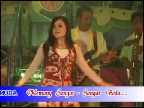 CHANGWON - SUMA KAWAN