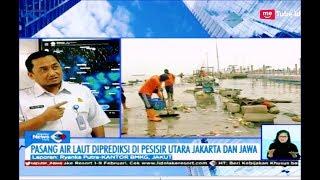 Video Waspada Bencana di Balik Keindahan 'Super Blue Blood Moon' - SIS 21/01 MP3, 3GP, MP4, WEBM, AVI, FLV Januari 2019