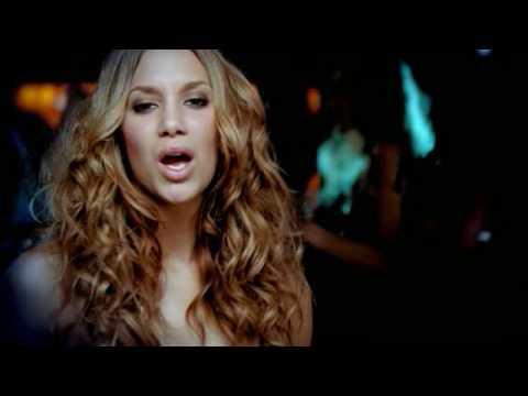 Agnes Carlsson - Release Me lyrics