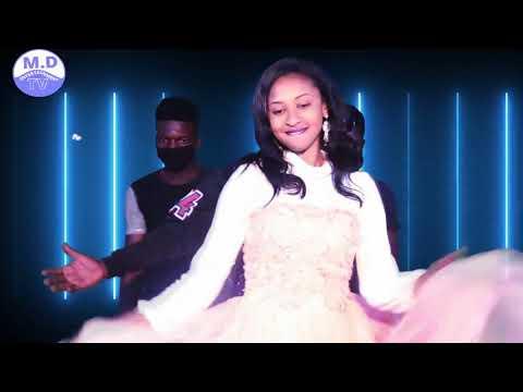 Fauwaz  Sabon Waka Musbahu  Anfara ft  Zainab Indomi