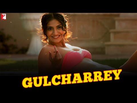 Gulcharrey - Full Song   Bewakoofiyaan   Ayushmann Khurrana   Sonam Kapoor   Benny Dayal   Aditi