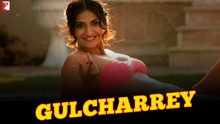 Nonton Gulcharrey   Full Song   Bewakoofiyaan   Ayushmann Khurrana   Sonam Kapoor   Benny Dayal   Aditi Film Subtitle Indonesia Streaming Movie Download