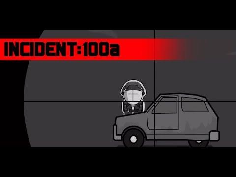 Incident:100A