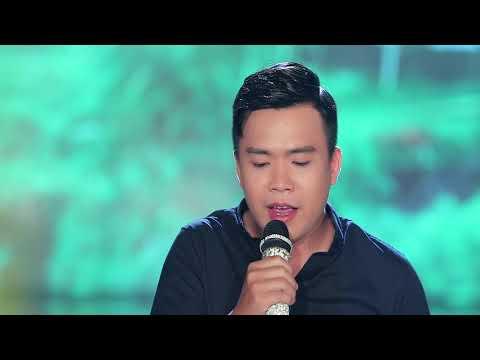 """MC VIỆT THẢO- MUSIC- """"NHỚ MẸ"""" của PHƯƠNG NHÃ KA- Ca sĩ LÝ CÔNG- Mar 13, 2019. - Thời lượng: 7 phút, 17 giây."""