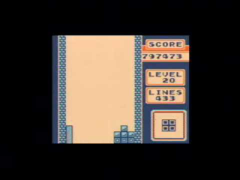 tetris game boy rom