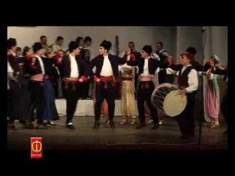 ZLATNI OPANAK 2010 - POBEDNICI - ABRASEVIC KRAGUJEVAC