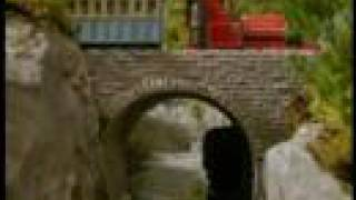 Here's another Thomas Intro I made, this time with the Last of the Summer Wine Theme. Note: Thomas footage is copyrighted by ...