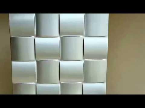 search result youtube video steinoptik. Black Bedroom Furniture Sets. Home Design Ideas