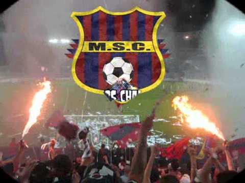 Vamos levanten las Copas..Guerreros Chaimas Mi MONAGAS S.C - Guerreros Chaimas - Monagas