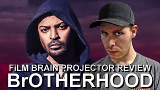 Nonton Projector  Brotherhood  2016   Review  Film Subtitle Indonesia Streaming Movie Download