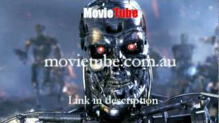 Nonton MovieTube Official Website Film Subtitle Indonesia Streaming Movie Download