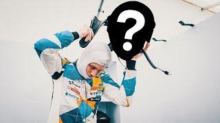 Mein neuer Helm | Spielkind Racing •| Oschersleben Tag 1