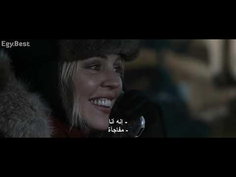 30.Days.Of.Night  مترجم دقه عاليه