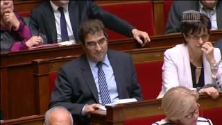 Video Echange Vif entre Christian Jacob et Manuel Valls sur l'article 49 3 pour le vote de la loi Macron MP3, 3GP, MP4, WEBM, AVI, FLV Mei 2017
