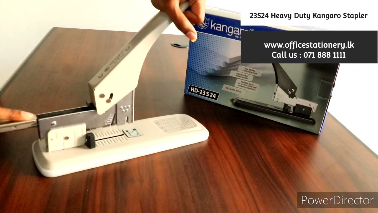Online office stationery and machine supply in sri lanka -