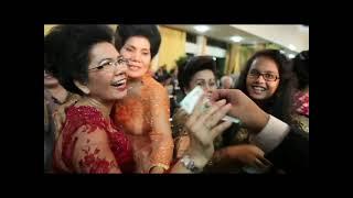 Nonton Demi Ucok   Nikahan Batak Didesain Biar Kapok Kawin Film Subtitle Indonesia Streaming Movie Download