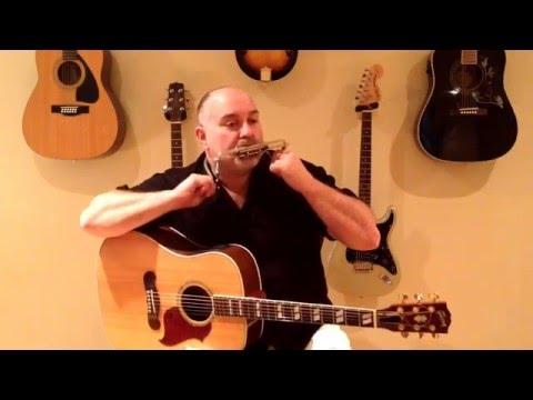 Harmonica : harmonica chords for heart of gold Harmonica Chords ...