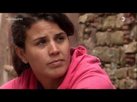 El Convidat - Laia Sanz (видео)