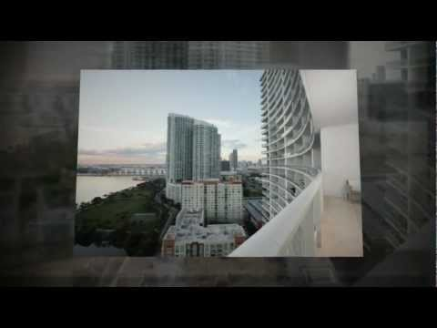 Paramount Bay Luxury Waterfront Condo For Sale Majestic Properties