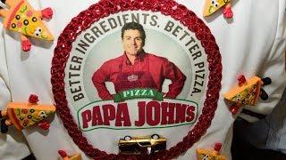 Video The Real Reason Papa John's Is Struggling To Stay Open MP3, 3GP, MP4, WEBM, AVI, FLV Juli 2018