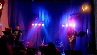 Video Pečky 3. 3 2012