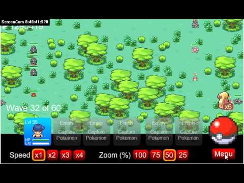 Related pictures bloons tower defense spiked math 9