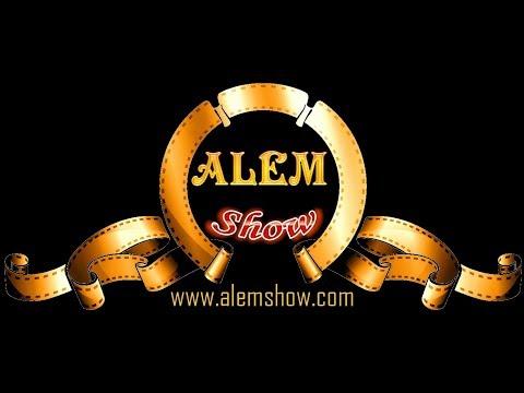 Alem Show Tanıtım