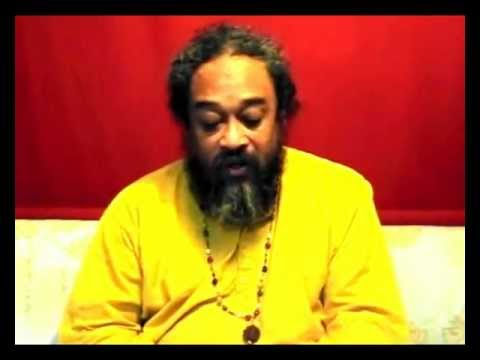 Mooji Answers: All of Life is Satsang
