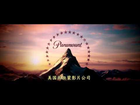 Железный человек 3   Iron Man 3 HD]