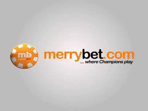 that moment Merrybet pays
