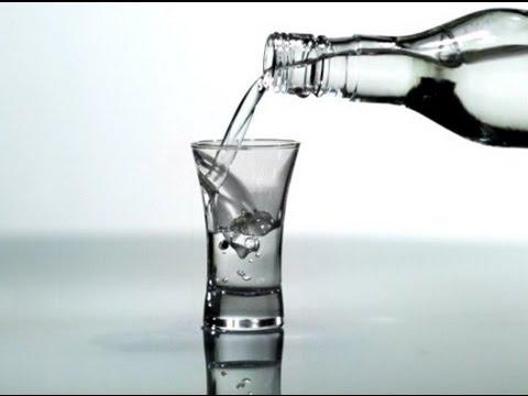 Хронический алкоголизм стадии