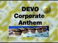 скачать клип Диво Devo Corporate Anthem