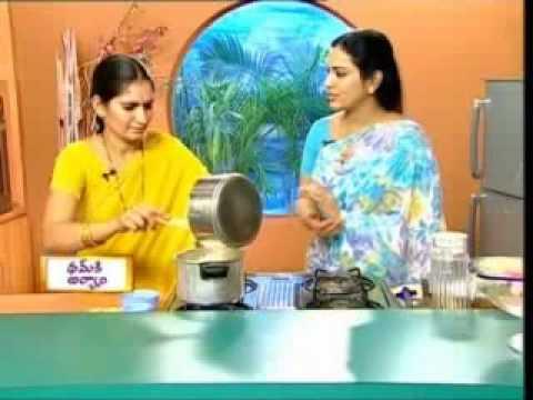 Local Kitchen - Hyderabadi Special Dum ki Biryani & Chicken Pakodi
