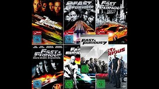 Nonton Kurze Zusammenfassung von The Fast and the Furious 1-7: MCP Movies 008 Film Subtitle Indonesia Streaming Movie Download