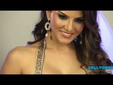 Video Sunny Leone xxx Photoshoot for Energy Drink download in MP3, 3GP, MP4, WEBM, AVI, FLV January 2017