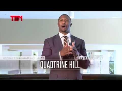 Momentum Monday Season 1 Episode 21 - How To Edify (видео)