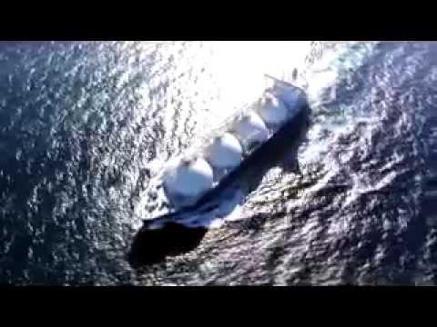 «Сахалин Энерджи» – 20 лет успеха