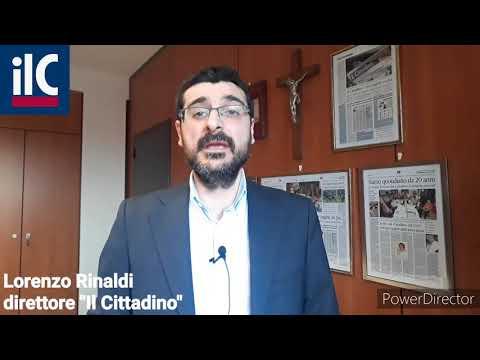 Fiorani tratta l'acquisto della Sampdoria