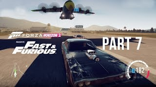 Nonton Forza Horizon 2 Presents Fast & Furious Gameplay Walkthrough - FINAL RACE (Ending) Film Subtitle Indonesia Streaming Movie Download