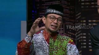 Video HITAM PUTIH - SEPOTONG BAJU CANTIK TUK IBU TERCINTA (3/4/17) 4-3 MP3, 3GP, MP4, WEBM, AVI, FLV Maret 2019
