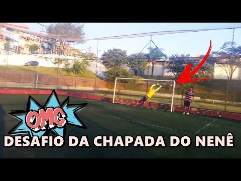 Video O DESAFIO MAIS DIFICIL DE TODOS !!! download in MP3, 3GP, MP4, WEBM, AVI, FLV January 2017