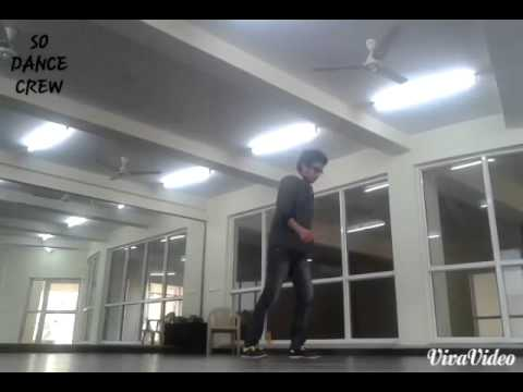 Video New raghav dance style on khamoshiyan download in MP3, 3GP, MP4, WEBM, AVI, FLV January 2017