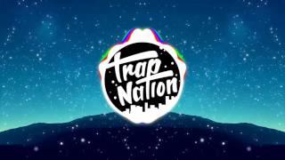 Video David Guetta feat. Nicki Minaj & Afrojack - Hey Mama (DISTO Remix) MP3, 3GP, MP4, WEBM, AVI, FLV Januari 2018
